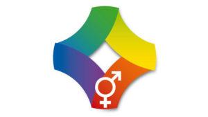 Intersex Awareness Day, Salzburg