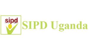 SIPD Uganda